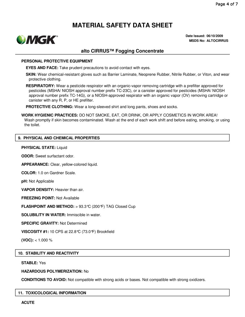 ALTOCIRRUS-FOG-CONCENTRATE-MSDS-page-3
