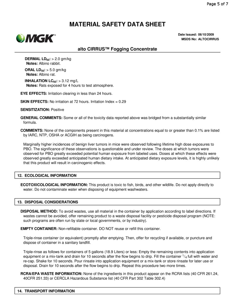 ALTOCIRRUS-FOG-CONCENTRATE-MSDS-page-4