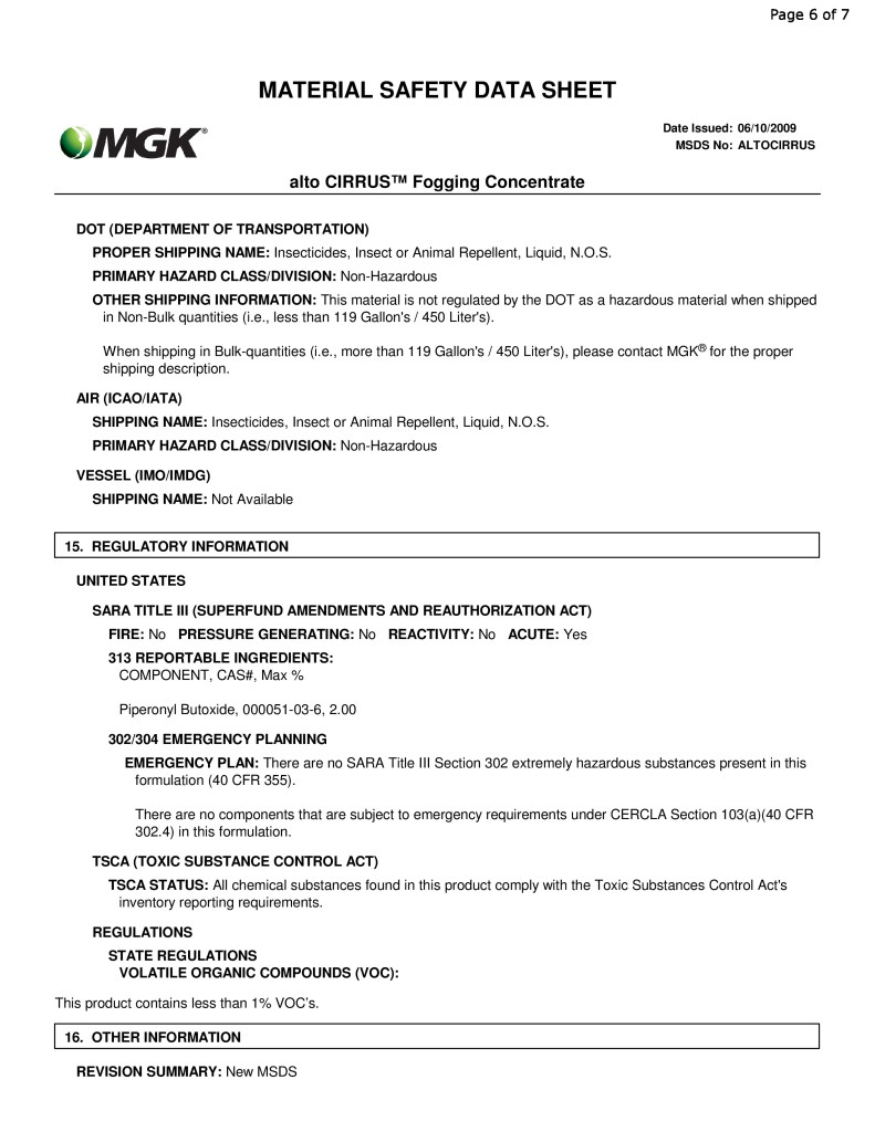 ALTOCIRRUS-FOG-CONCENTRATE-MSDS-page-5