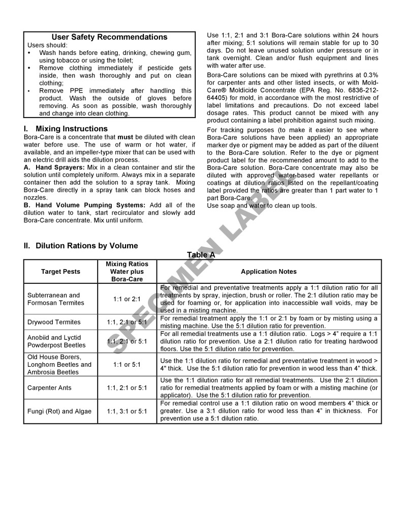 BORA-CARE-LABEL-page-1