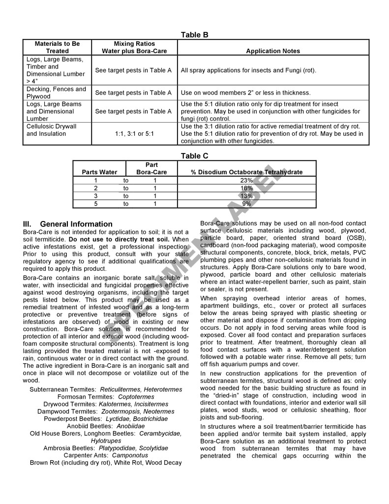 BORA-CARE-LABEL-page-2