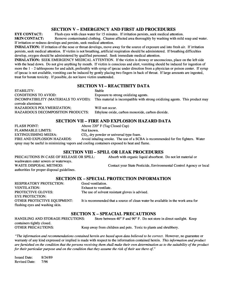 BORA-CARE-MSDS-page-1