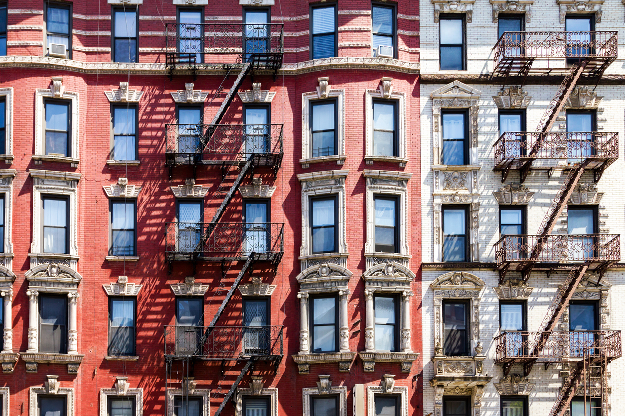 How to Avoid Pests in an Apartment Building   Pest Control ...